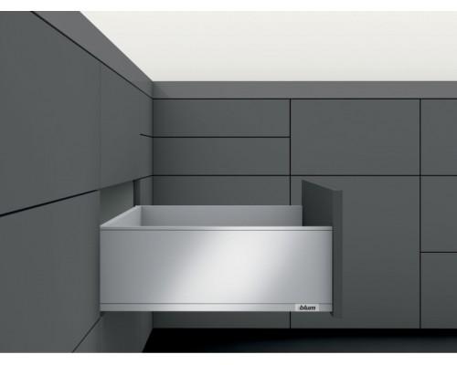 LEGRABOX ящик C белый, 500 мм