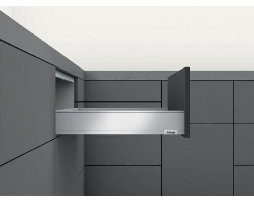 LEGRABOX ящик M белый, 450 мм
