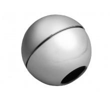 R-23/25 шар декоративный для трубы d-25мм ДС