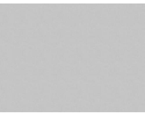 ЛДСП 112 PE Пепельный 2800х2070х18мм Swiss Krono