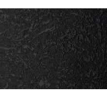 Столешница 2061 QR 6K Негро 4100х600х38мм Swiss Krono