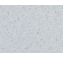Столешница 2073 SM 6K Скай темный 4100х600х28мм Swiss Krono