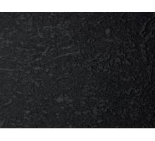 Столешница 2061 QR Негро 4100х600х28мм Swiss Krono