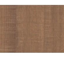 ЛДСП H1151 ST10 Дуб Аризона коричневый 2800х2070х18мм Egger