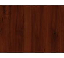 ЛДСП H3080 ST15 Красное дерево 2800х2070х18мм Egger