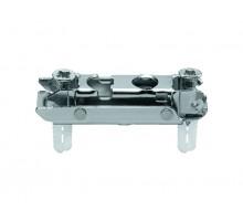 177H3100E Clip Ответная планка эксц/0 мм Expando HF HK-S (1)