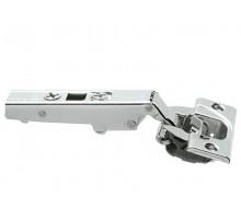 71B3550 Clip top blumotion накладная 110гр.