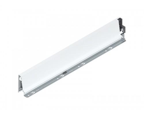 378M5002SA Tandembox Царга L500 L+R Antaro White