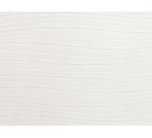 AGT 664 HG Wavy White