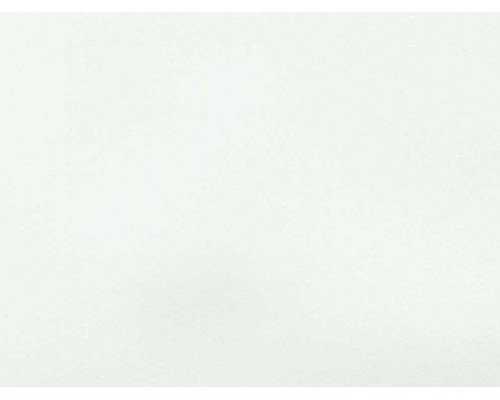 AGT 383 MATT Cashmere White