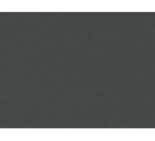 AGT 384 MATT Cashmere Gold