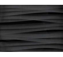 AGT 661 HG Black Sahara