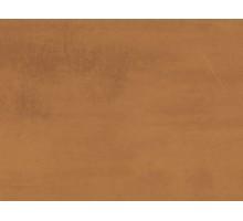 ЛДСП 040 PE Оксид 2800х2070х18мм Swiss Krono