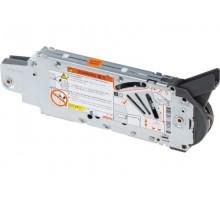 20F2801.05 Механизм Aventos HF maxi