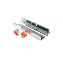 560H3500B Tandem plus Blumotion п/в 30 кг L350 мм L+R