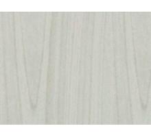 AGT 667 HG Milling White Maple