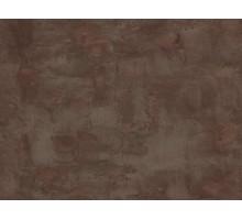 Столешница 1044 SK Медный рассвет 4100х600х38мм Swiss Krono