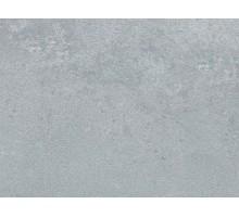 AGT 390 MATT Stone Grey