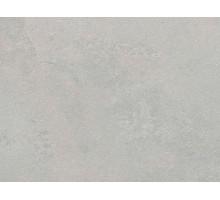 AGT 391 MATT Stone Beige