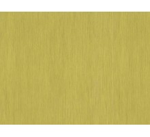 AGT 395 Picasso Gold