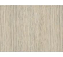 AGT 609 HG White Oak