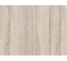 AGT 654 HG German Oak