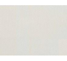 AGT 694 HG Rubic White