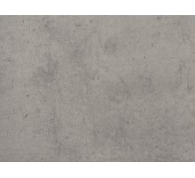 ЛДСП F186 ST9 Бетон Чикаго светло-серый 2800х2070х18мм Egger