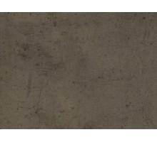 ЛДСП F187 ST9 Бетон Чикаго темно-серый 2800х2070х18мм Egger