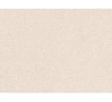 Столешница 4100x38мм Kastamonu U Mozaic F039 PS52