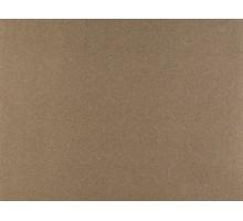 EVOGLOSS 18х1220х2800 Dark Honey Mist P230
