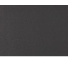 EVOGLOSS 18х1220х2800 Galaxy Metallic Anthracite P211